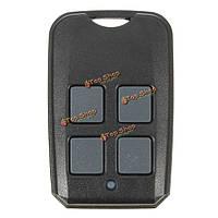 4 кнопки 315/390МГц гаражные ворота пульт дистанционного управления для g3t-BX GIC мерзавец ОКДТ 37218r