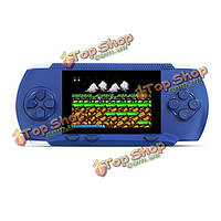 3.2-дюймов экран беспроводной портативных игровых консолей для детей встроенных 300 игр RS-80 SUBOR