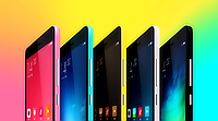 Xiaomi Mi Note 2 возможно будет под названием Xiaomi Mi Pro