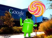 Разработчики Android создали обновление, устраняющее уязвимости ОС Google Android