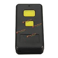 Гаражные ворота дистанционный ключ 2 кнопка для elsema fmt101 fmt201 fmt301 fmt401