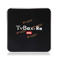 R9 4k Rockchip rk3229 32bit четырехъядерный Андроид  4.4 Коди 1Гб/8Гб Долби DTS TV Box Андроид  мини-ПК