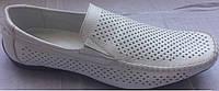 Detta туфли мужские М:455-2