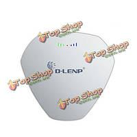 Ретранслятор сотовой связи усилитель руля сигнал мобильного GSM d-lenp I-сигнал 5 2g / 3g / 4g