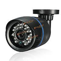 2.0мp 1080p HD IP-камера безопасности сети IR LED Ночь версия камера наружного видеонаблюдения