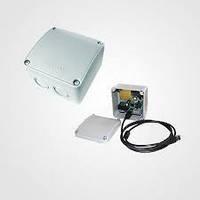Блок управление приводом через телефон для автоматики гаражных ворот GSM Doorhan