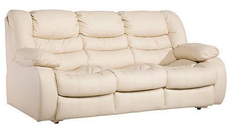 """Трехместный диван с реклайнером """"REGAN"""", фото 2"""