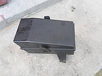 Opel vectra b вектра б Пакетник блок реле