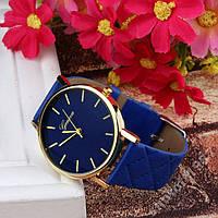 Женские часы жіночі часи годинник