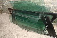 Opel vectra b вектра б окна стекла, фото 1