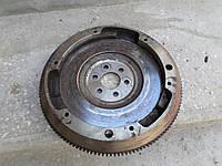 Opel vectra b вектра б маховик маховік gm 90448702 90 448 702