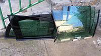 Opel omega b омега б викна окна окно стекла стекло, фото 1