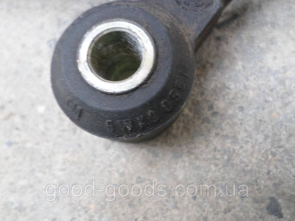 датчик выключатель вентилятора опель омега б 95-90