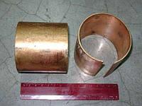 Втулка шестерни ЮМЗ 40-1701068