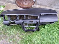 Opel omega b омега б торпеда, фото 1