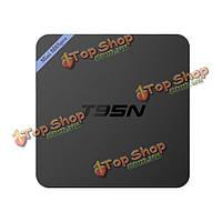 T95n Mini m8s PRO Amlogic S905 2Гб/8Гб Андроид  5.1 4к х 2к BT 4.0 TV Box Андроид  мини-ПК