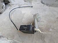 Opel omega b омега б активатор бака замок, фото 1