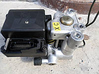 Opel omega b омега б Блок ABS