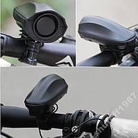 Электронный велосипедный сигнал Вело Сигнал