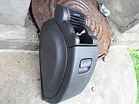 Opel omega b омега б торпеда воздуховод дефлектор