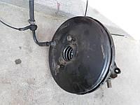 Opel vectra b вектра б Підсилювач гальм 03495020