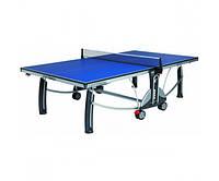 Теннисный стол Cornilleau (Sport 500 Indoor)
