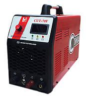 Аппарат воздушно-плазменной резки СПИКА CUT-70F