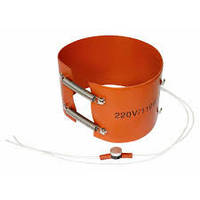 Обогреватель для электроприводов ворот и шлагбаумов при эксплуатации в условиях низких температ Heater Doorhan