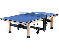 Теннисный стол Cornilleau (Competition 850 Wood ITTF)