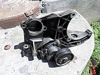 Opel omega b омега б Кронштейн кондиционера лапа