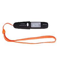 Бесконтактный цифровой инфракрасный термометр ИК