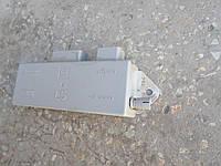 Opel vectra b вектра б Усилитель антенны