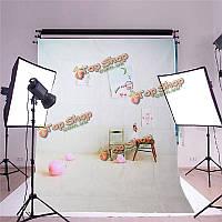 1.5x2.1m детей в помещении съемки фото студия фотографии фоном фон