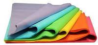 Бумага тишью разных цветов лист 50 на 70 см