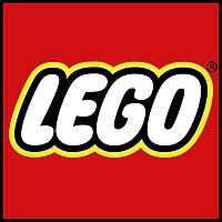 Почему стоит выбрать конструктор Lego?