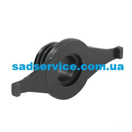 Привод масляного насоса для бензопил Solo 635 ECO, 636