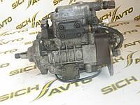 Насос ТНВД VW LT 2.5 TDI с 1996 г. по 2006 г.