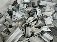 Купим отходы ПВХ