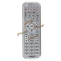 14в1  универсальный пульт дистанционного управления смарт с функцией обучения для тв CBL DVD сидел ДВБ