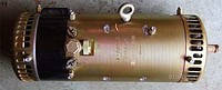 Генератор Г-731А, Г-732В