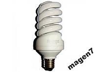 Лампа энергосберегающая LUXEL-108-H  15W