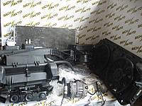 Кондиционер Mercedes Sprinter 2,2 CDI OM646 с 2006 г. по 2013 г.