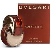 Женская парфюмированная вода Bvlgari Omnia , 65 мл