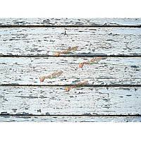 150x90см 5x3ft ретро деревянный пол стены винила фотостудия фон реквизита фон