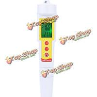Датчик температуры измеритель качества питьевой воды анализатор рН окисления ORP-619