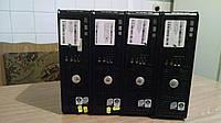 Dell OptiPlex 755, потужний 4 ядерний Intel Quad Core Q6600, 2,4Ghz, 4GB, 250-400GB, NVIDIA GeForce