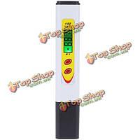 ORP-969 ручка типа анализатор окислительно-восстановительный ОВП метр