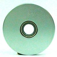 Копировальные кольца для фрез 12х60х7