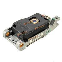 Запасные части ремонт лазерный драйвер Len для Sony KHS-400с ps2 PlayStation