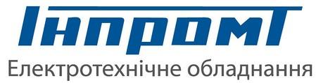 """""""Інпромт"""""""